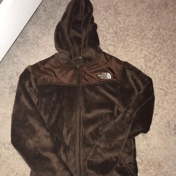 8a68f0e0a43c The North Face Jackets   Coats